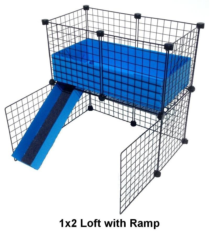 C Amp C Cage Piggybedspreads Com Fleece Cage Bedding