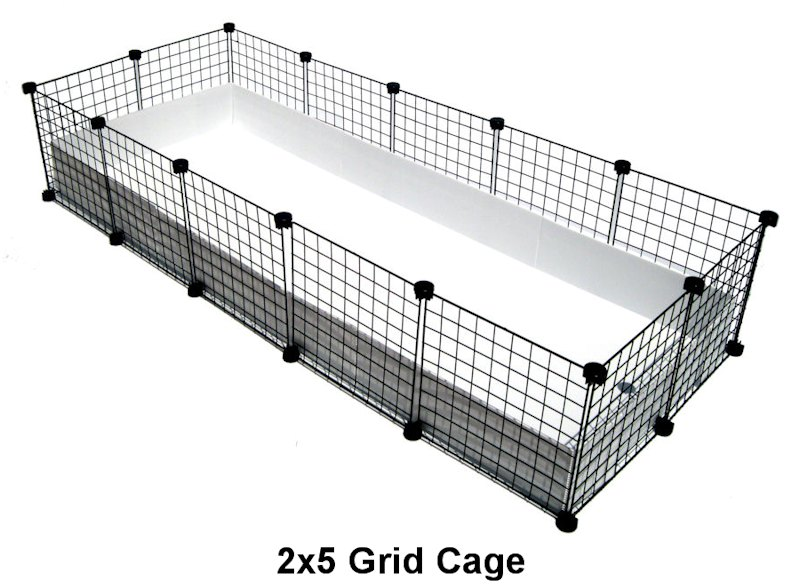 C c cage fleece cage bedding for Where to get c c cages