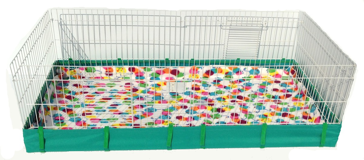 Mid west piggy liner clearance for Coroplast guinea pig cage for sale