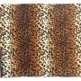 Midwest Liner Leopard