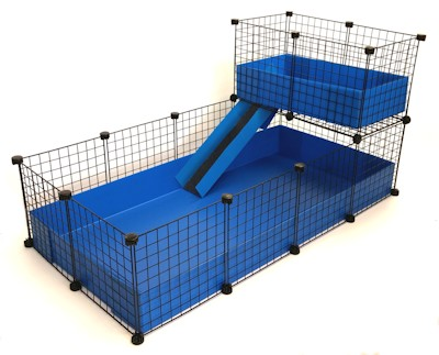C c cage fleece cage bedding for Discount guinea pig supplies
