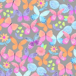Piggy Bedspread Fabric Selection Piggybedspreads Com